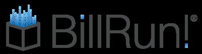 BillRun's Company logo